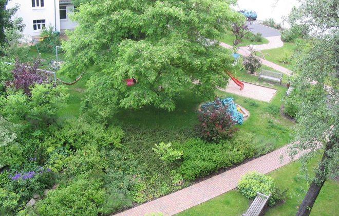 Gartenanlage-+Ausblick-1920W