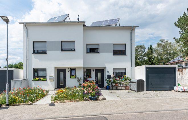 St.-Trudpert-Straße 2 - 2E, 79189 Bad Krozingen