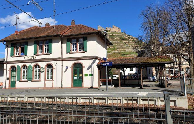 Koch Wohnbau, Bauträger Freiburg, Grundstück Verkaufen Freiburg, Projektentwickler Merzhausen, Immobilien Freiburg, Albert-Hugard-Straße 24