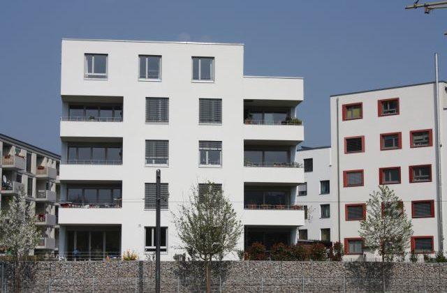 Freiburg, Astrid-Lindgren-Straße 11