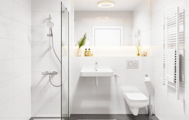 1Bed_Bathroom_P01